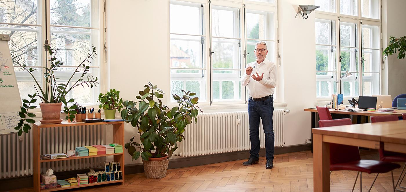 Karl-Heinz-Kragler